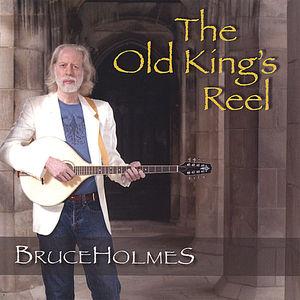 Old King's Reel