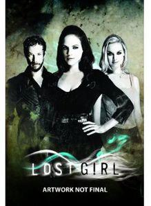Lost Girl: Season Three