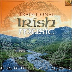 Traditional Irish Music