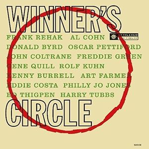 Winner's Circle [Import]