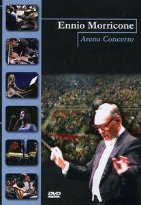 Arena Concerto [Import]
