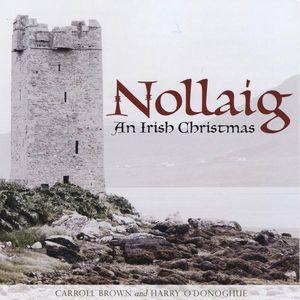 Nollaig An Irish Christmas