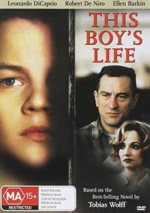 This Boy's Life [Import]