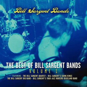 Best of Bill Sargent Bands 1