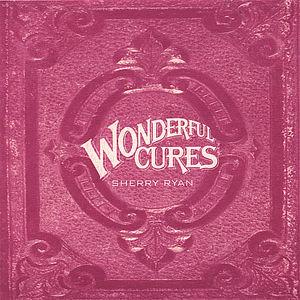 Wonderful Cures