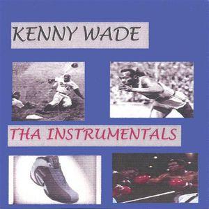Tha Instrumentals