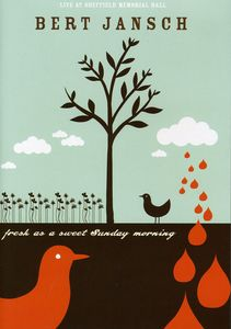 Fresh As a Sweet Sunday Morning [Import]