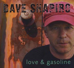 Love & Gasoline