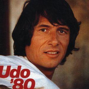 Udo '80 [Import]