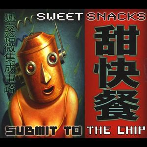 Submit to the Chip