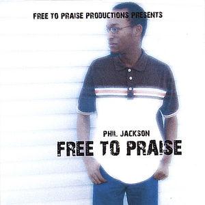 Free to Praise