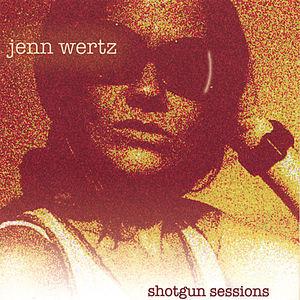 Shotgun Sessions