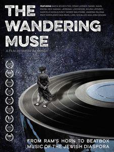Wandering Muse