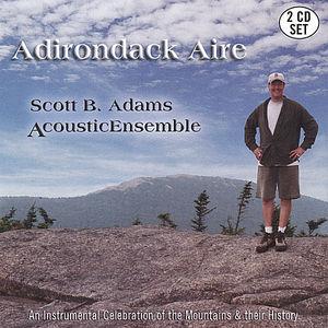 Adirondack Aire