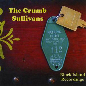 Block Island Recordings