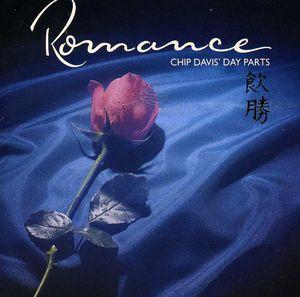 Day Parts: Romance, Vol. 1