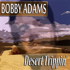 Desert Trippin'