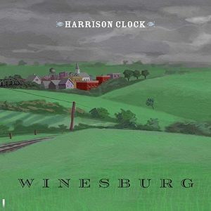 Winesburg