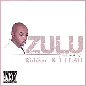 Riddim Killah (The Dark 1/ 2)