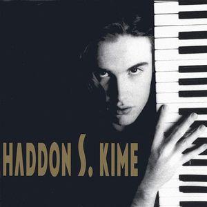 Haddon S. Kime