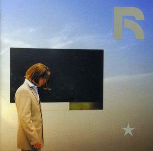 Redtenbacher's Funkestra : Falling from Insanity
