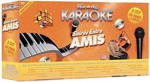 Soiree Entre Amis /  Various [Import]