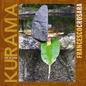 Kurama-Live in Japan