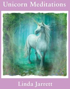 Unicorn Meditations