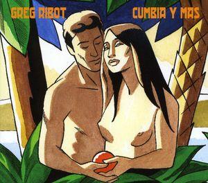 Cumbia y Mas