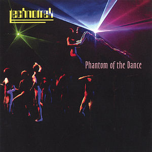 Phantom of the Dance
