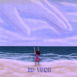 2D Tune