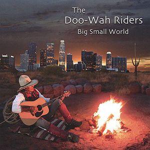 Big Small World