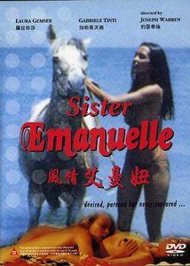 Sister Emanuelle [Import]