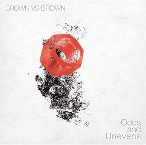 Odds & Unevens