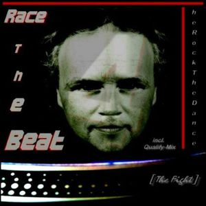Race the Beat: Fight