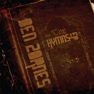 Hymns EP