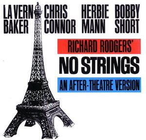 Richard Rogers: No String