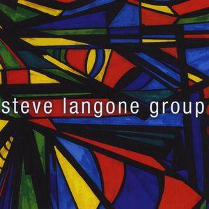 Steve Langone Group
