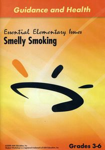 Smelly Smoking