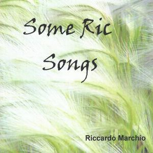 Some Ric Songs