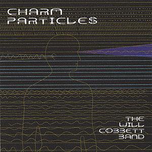 Charm Particles