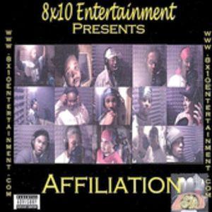 Affiliation /  Various