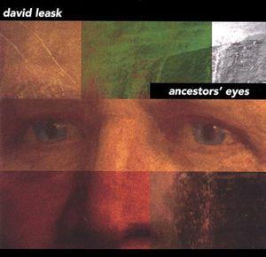 Ancestors Eyes