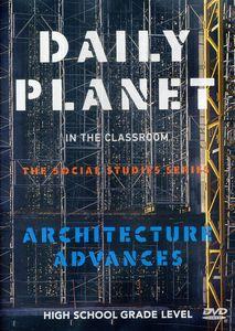 Architecture Advances