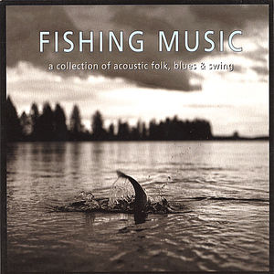 Fishing Music
