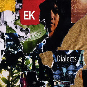 Dialects
