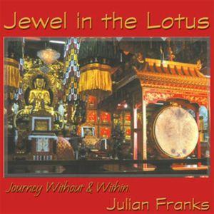 Jewel in the Lotus