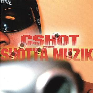 Shotta Muzik