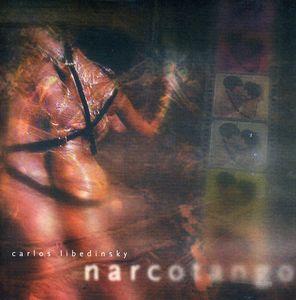 Narcotango [Import]