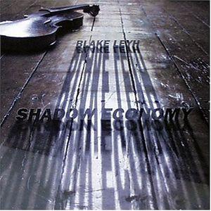 Shadow Economy